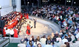 Π.Π.Ι.Ε.Δ., Ν. Φιλαδέλφεια, 26-09-2011