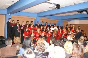 Στοά του Βιβλίου, 22-10-2011